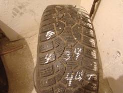 Gislaved Nord Frost III, 185/65 R15 88Q