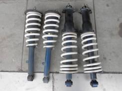 Амортизатор. Lexus GS400, JZS160 Lexus GS430, JZS160 Lexus GS300, JZS160. Под заказ