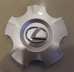 """Колпаки для дисков 18"""" Lexus LX570 4260B-60050. Диаметр Диаметр: 18"""", 1 шт."""