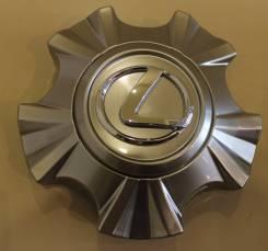 """Колпаки для литых дисков 20"""" Lexus LX570 4260B-60230. Диаметр Диаметр: 20"""", 1 шт."""