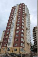 4-комнатная, улица Бамбуковая 44б. Центральный район, частное лицо, 111 кв.м. Дом снаружи