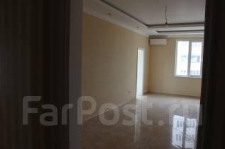 4-комнатная, улица Бамбуковая 44. Центральный район, частное лицо, 111 кв.м.