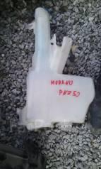 Бачок стеклоомывателя. Nissan Murano, PNZ50 Двигатель VQ35DE