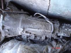 АКПП. Nissan Caravan Двигатели: KA20DE, KA24DE