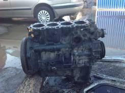 Двигатель в сборе. Toyota Land Cruiser Prado, KZJ78W, KZJ78, KZJ71G, KZJ90, KZ71W, KZJ95, KZJ120, KZJ71, KZJ90W, KZJ78G, KZJ95W, KZJ71W, KZ71G Двигате...