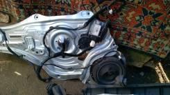 Стеклоподъемный механизм. Kia Sportage, SL Двигатели: D4HA, G4KD