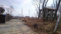 Продается земельный участок (10 соток) П. Соловей ключ. 1 000 кв.м., собственность, электричество, от частного лица (собственник)