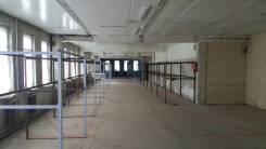 Сдается в аренду отапливаемый склад от 100 до 1900 кв. м. 1 900кв.м., шоссе Северное 4 кор. 2, р-н Северное шоссе. Интерьер