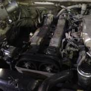 Двигатель в сборе. Toyota Cresta, JZX91, JZX90, JZX93, JZX81, JZX105, JZX100, JZX101 Toyota Mark II, JZX91E, JZX90E, JZX115, JZX105, JZX100, JZX110, J...