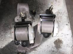 Ремень безопасности. Nissan Elgrand, ATWE50