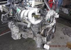Продажа двигатель на Nissan Liberty PM12 QR20 DE