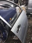 Дверь боковая. Toyota Town Ace Noah, SR40, SR50 Toyota Lite Ace Noah, SR40, SR50