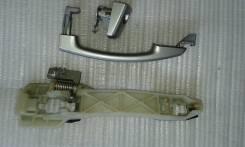 Ручка двери внешняя. Opel Antara Chevrolet Captiva, C100