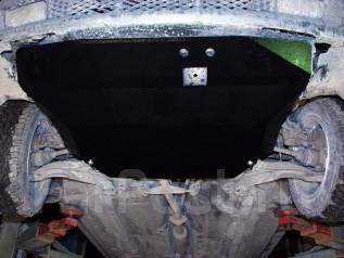 Защита двигателя. Mazda Familia, BJFP, BJ5P, BJEP, BJFW, BJ5W, BJ3P, BJ8W