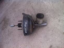 Цилиндр главный тормозной. Nissan Safari, VRGY60, WRGY60