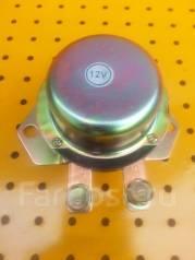 Блок управления зарядкой аккумулятора. Toyota Heavy Duty Truck Nissan Fuji