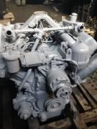 Двигатель в сборе. Строймаш СП49 ЧЕТРА