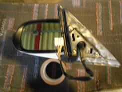 Зеркало. Honda Accord, CL7, CL8, CM2