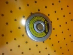 Крышка радиатора. Hitachi