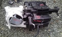 Корпус отопителя. Nissan Murano, PNZ50 Двигатель VQ35DE