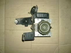 Блок abs. Toyota Ipsum, ACM21 Двигатель 2AZFE