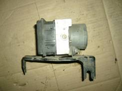 Блок abs. Nissan March, AK12 Двигатель CR12DE