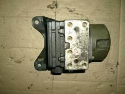 Блок abs. Toyota Sprinter, AE110 Двигатель 5AFE