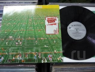 КРИС РИ / Chris Rea - Tennis - DE LP 1980