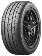 Bridgestone Potenza RE003 Adrenalin. Летние, 2016 год, без износа, 1 шт