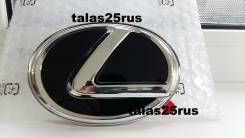 Дверь багажника. Lexus RX270, GGL10, AGL10, GYL16, GGL16, GYL15, GGL15, AGL10W, GYL10, GGL15W, GGL16W, GGL10W Lexus RX350, GYL16, GGL15W, GGL16W, GYL1...