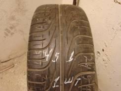 Pirelli P6000, 245/45 R18 96Y