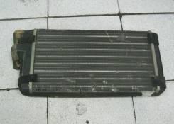Радиатор отопителя. Audi A6 Audi 100, C4/4A