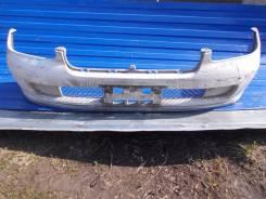 Бампер. Toyota Starlet, EP90. Под заказ