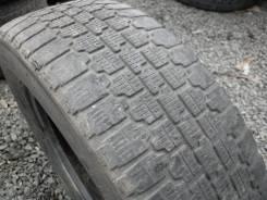 Bridgestone Blizzak Extra PM-30. Всесезонные, износ: 50%, 1 шт
