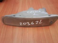 Поворотник. Toyota Celica, ST202, ST202C Двигатель 3SFE