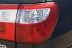Стоп-сигнал. Mazda Capella Wagon, GVEW, GVFW, GWFW, GWEW, GW5R, GWER, GVER, GW8W, GV8W, GVFR Mazda Capella, GWEW, GVER, GWER, GVFR, GVFW, GVEW, GWFW...