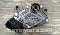 Селектор кпп. Honda Inspire, DBA-UC1, UA-UC1 Honda Accord Honda MR-V Двигатели: J30A4, J35A6