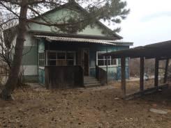 Продам дом в селе Волочаевка 1. С.Волочаевка 1, р-н Смидовичский, площадь дома 49 кв.м., скважина, от частного лица (собственник)
