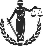 Все виды юридических услуг!