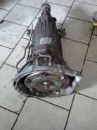 Автоматическая коробка переключения передач. Toyota Crown, JZS171 Двигатели: 1JZGE, 1JZFSE