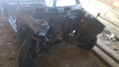 Лонжерон. Toyota Sprinter Carib, AE95G, AE95