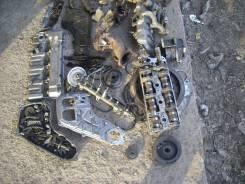 Продам запчасти для двигателя D4CB КИА Соренто. Kia Sorento Двигатель D4CB