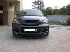 Фара. Lexus: RX330, RX350, RX300, RX400h, RX300 / 330 / 350, RX300/330/350 Двигатели: 3MZFE, 1MZFE. Под заказ