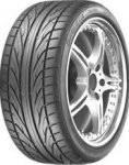 Dunlop Direzza DZ101. Летние, без износа, 1 шт. Под заказ
