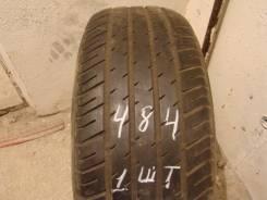 Michelin Pilot HX MXM. Летние, износ: 20%, 1 шт