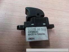Кнопка стеклоподъемника Mazda 626