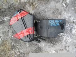 Корпус воздушного фильтра Mitsubishi Galant