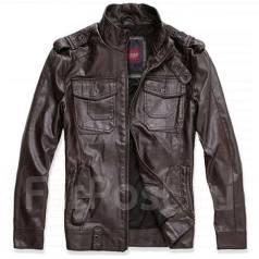 Куртки. 48. Под заказ