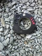 SRS кольцо. Nissan X-Trail, NT31, TNT31 Двигатели: MR20, MR20DD, MR20DE