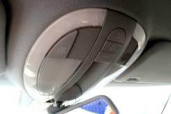 Обшивка потолка. Mercedes-Benz E-Class, W211 Двигатели: 272, 964